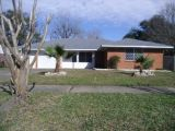 Foreclosed Home - List 100249760