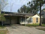 Foreclosed Home - List 100249808