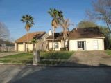 Foreclosed Home - List 100061970