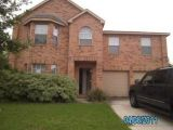Foreclosed Home - List 100062891