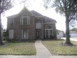 Foreclosed Home - List 100291923