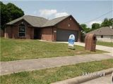 Foreclosed Home - List 100024824
