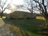 Foreclosed Home - List 100062216