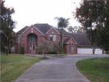 Foreclosed Home - List 100010918
