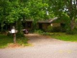 Foreclosed Home - List 100250030