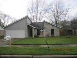 Foreclosed Home - List 100260498