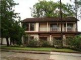 Foreclosed Home - List 100063189