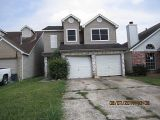 Foreclosed Home - List 100101093