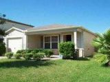 Foreclosed Home - List 100062441