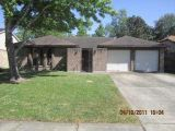 Foreclosed Home - List 100063186