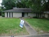 Foreclosed Home - List 100291924