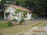 Foreclosed Home - List 100063100