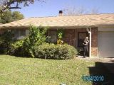 Foreclosed Home - List 100062850