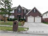 Foreclosed Home - List 100072056