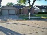 Foreclosed Home - List 100260511