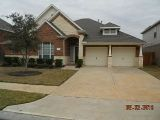 Foreclosed Home - List 100010959
