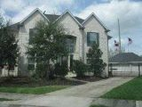 Foreclosed Home - List 100061985