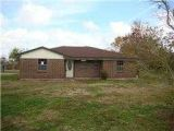 Foreclosed Home - List 100249864
