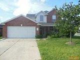 Foreclosed Home - List 100320436