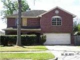 Foreclosed Home - List 100063537