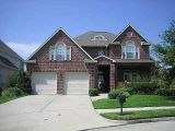 Foreclosed Home - List 100072060
