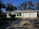 Foreclosed Home - List 100250047