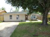 Foreclosed Home - List 100287956