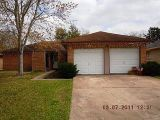 Foreclosed Home - List 100010979