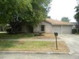 Foreclosed Home - List 100061904