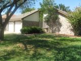 Foreclosed Home - List 100249527