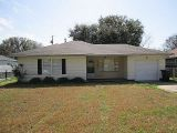 Foreclosed Home - List 100010981