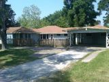 Foreclosed Home - List 100063769