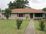 Foreclosed Home - List 100101100