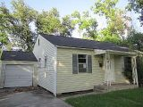 Foreclosed Home - List 100134563