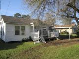 Foreclosed Home - List 100260330