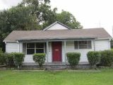 Foreclosed Home - List 100305876