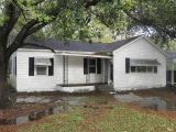 Foreclosed Home - List 100279946