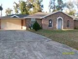 Foreclosed Home - List 100062764
