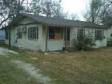 Foreclosed Home - List 100063027