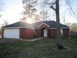 Foreclosed Home - List 100260430