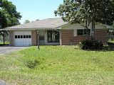 Foreclosed Home - List 100072063