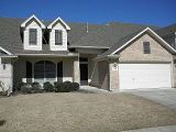 Foreclosed Home - List 100010987