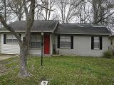 Foreclosed Home - List 100010989