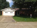 Foreclosed Home - List 100320460