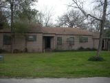 Foreclosed Home - List 100267610