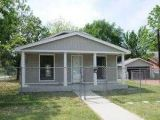 Foreclosed Home - List 100062966