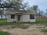 Foreclosed Home - List 100272143