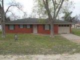 Foreclosed Home - List 100062760
