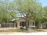 Foreclosed Home - List 100072067