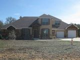 Foreclosed Home - List 100239651